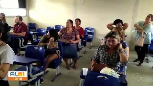 Prefeitura de Paripueira anuncia anulação integral do concurso