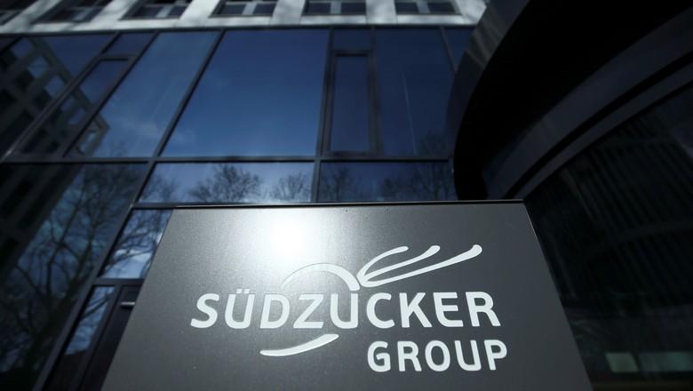 empresas-cana-acucar-suedzucker (Foto: Reuters)