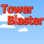 Tower Blaster