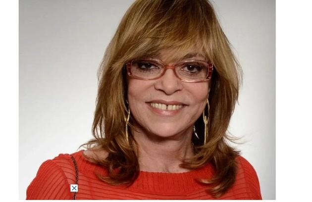Autora de novelas de sucesso, Gloria Perez relembrará personagens LGBTQIAP+ que já criou (Foto: Reprodução/TV Globo)