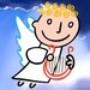 Crie seu anjo