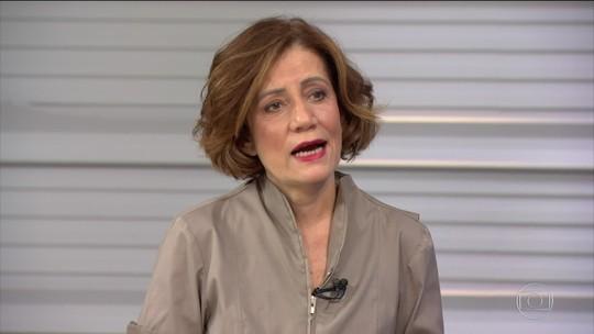 Bovespa fecha em alta à espera de desfecho sobre Previdência na CCJ