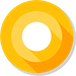 Android O (8)