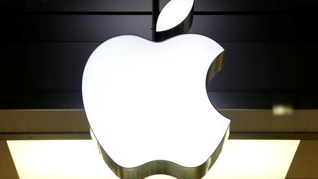 Apple (Foto: Arnd Wiegmann/Reuters)