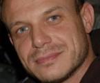 Thierry Costa, médico da produção do programa, que cometeu suicídio | Reprodução da internet