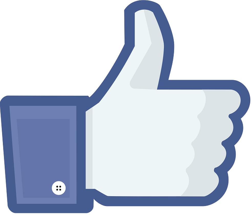 Pesquisa mostra que redes sociais cresceram 7% no Brasil, por mais que os números de usuários da internet tenham permanecido o mesmo (Foto: Divulgação/Facebook)