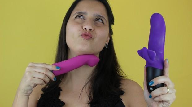 Com o aumento do negócio, Natali apostou em mais variedade de produtos para suprir a demanda. (Foto: Divulgação)