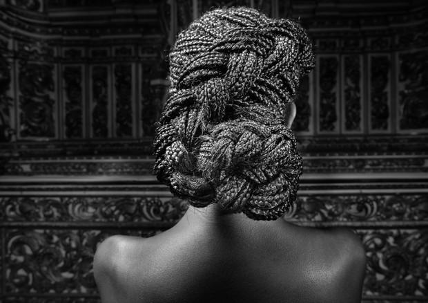 Tranças Afrodescendentes (Foto: Divulgação)