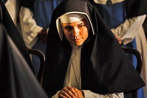 video Irmã Dulce