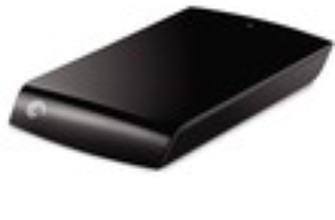 HD Externo Expansion Desktop 500GB - Seagate