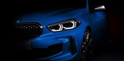 Facebook BMW Germany