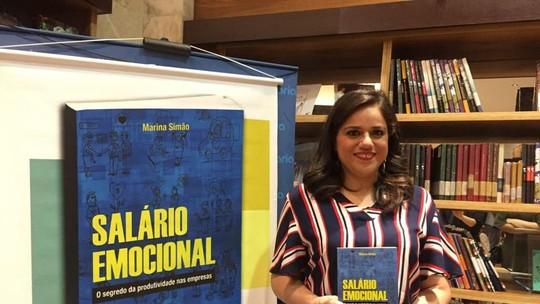 Foto: (Divulgação/ Marina Simão)