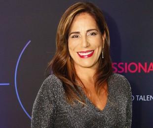 Gloria Pires | Marcos Rosa/TV Globo