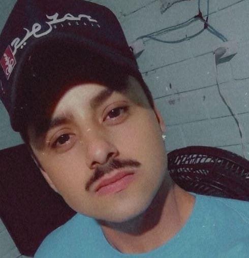 Organizador de festa é encontrado morto por convidados em SC com marcas de tiro