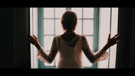 Filme conta história de baronesa abolicionista no interior do RN no século 19