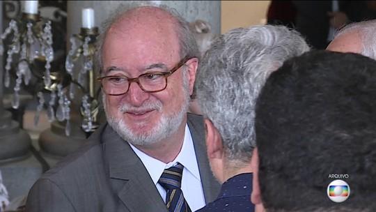 Ex-secretário do governo de Eduardo Azeredo, em MG, é condenado no Mensalão Tucano