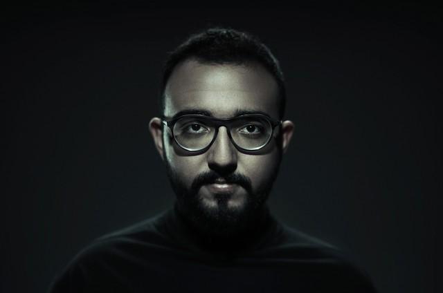 Raphael Montes (Foto: Divulgação)