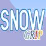 Snow Grip