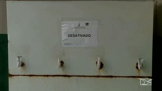 Ministério Público constata irregulares durante vistoria no Caps de Imperatriz