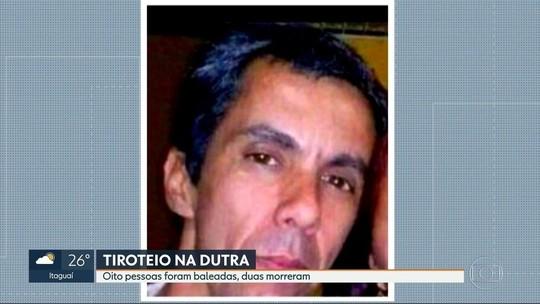 Motorista de ônibus é baleado na cabeça e morre durante tiroteio no RJ