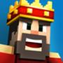 Craft Royale – Clash of Pixels