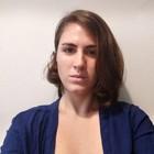 Fernanda Lutfi