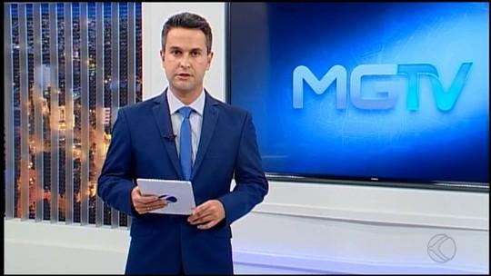 MG2 - Edição de quarta-feira, 26/06/2019