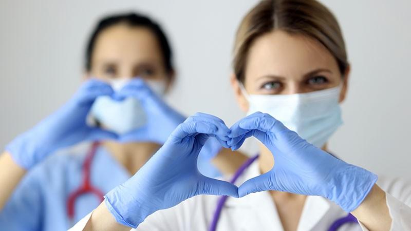 Recusa de familiares pode ser principal motivo para fila com mais de 400 pessoa para transplantes de órgãos