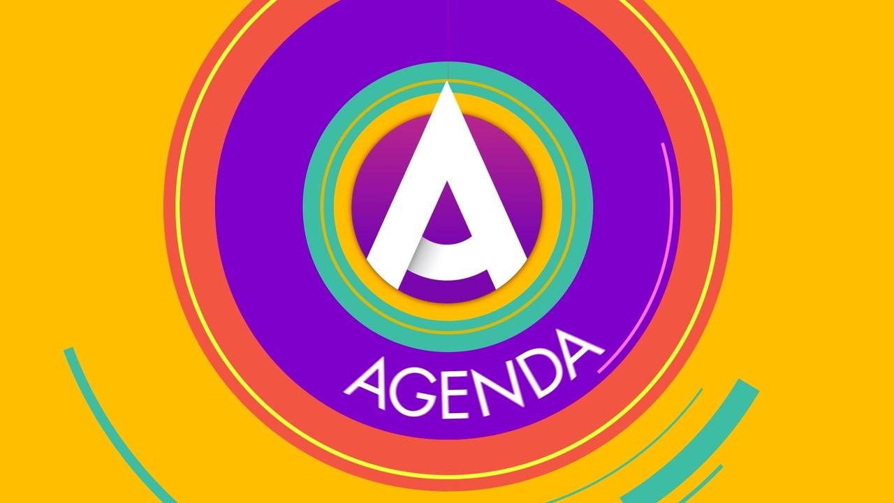 Agenda: Romaria de Fátima acontece em Erechim