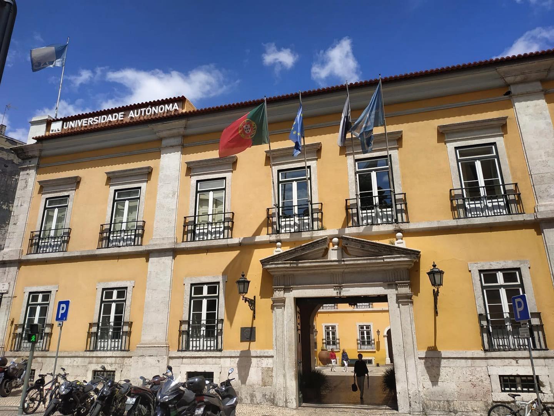 Mais de 40 universidades de Portugal já aceitam o Enem para selecionar estudantes brasileiros - Notícias - Plantão Diário