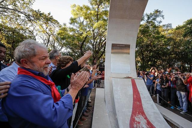 A carta-testamento de Lula | Bernardo Mello Franco - O Globo