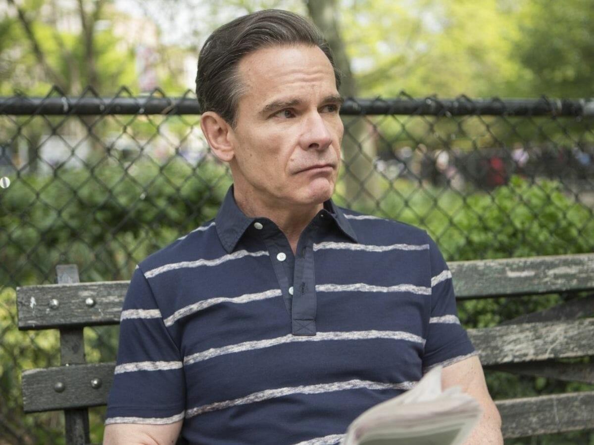 Peter Scolari, ator que ganhou Emmy por 'Girls', morre aos 66 anos