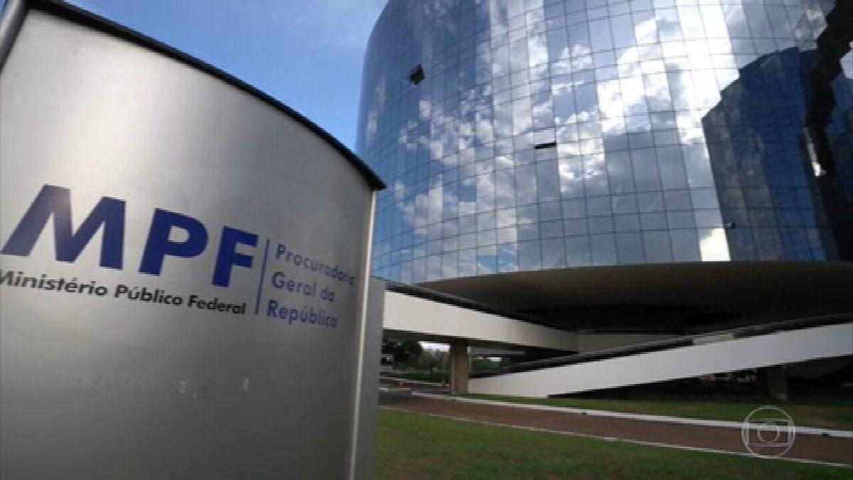 PGR reitera pedido para arquivar investigações contra deputados em atos antidemocráticos