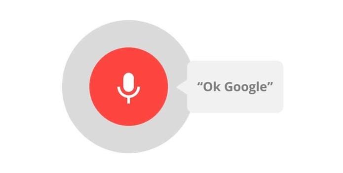 Comandos de voz do Google Now poderão ser usados off-line em breve (Foto: Divulgação) (Foto: Comandos de voz do Google Now poderão ser usados off-line em breve (Foto: Divulgação))