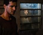 Daniel de Oliveira em 'Morto não fala' | Divulgação