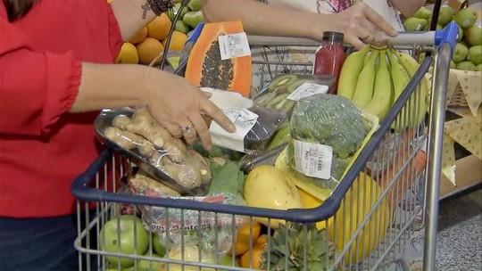 Especialistas falam sobre alimentação saudável e exercícios físicos