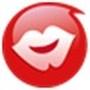 CrazyTalk for Skype