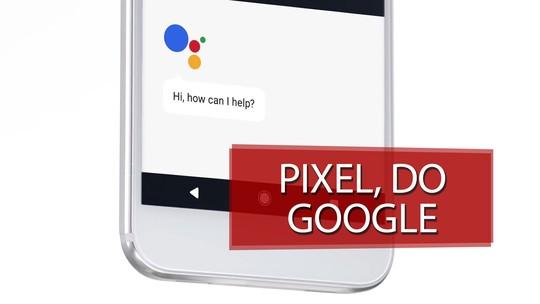 Google compra por US$ 1,1 bilhão área de criação de celulares da HTC