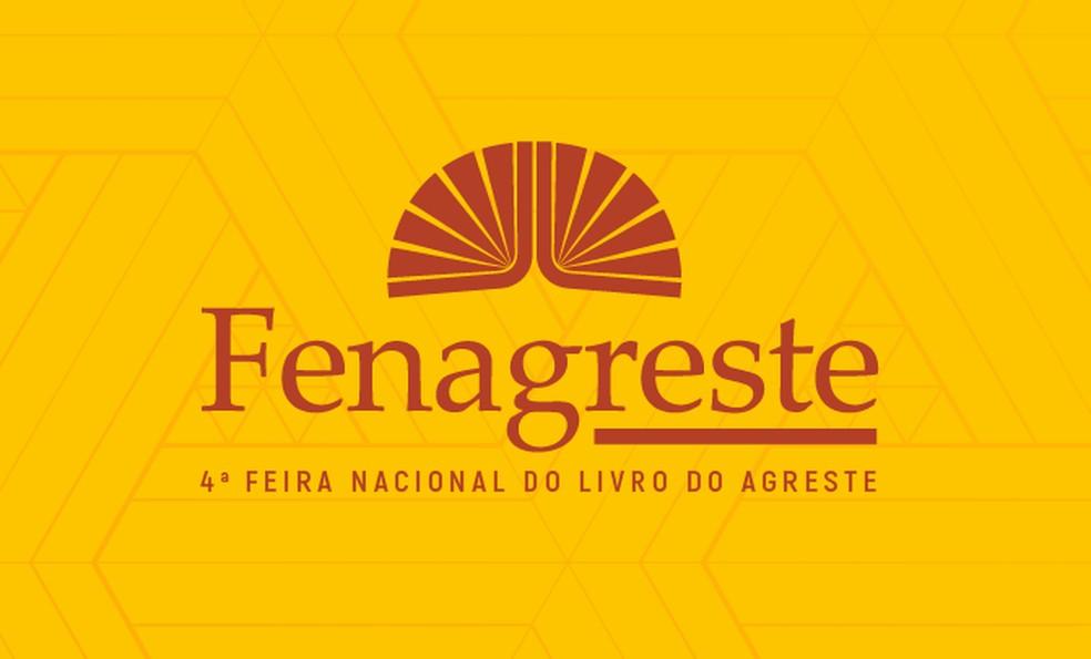 Resultado de imagem para FENAGRESTE