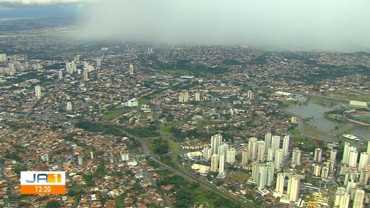Câmara garante descontos no IPTU a moradores de Goiânia que declararam reformas