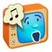 KaraokeTube