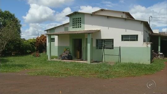 Creche continua fechada após invasão de vândalos: 'Sensação de impotência', diz diretora