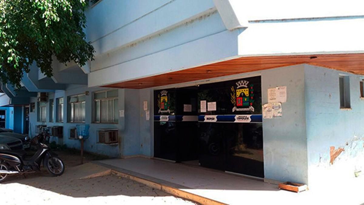 Prefeitura de Itaperuna, RJ, abre processo seletivo para 21 vagas