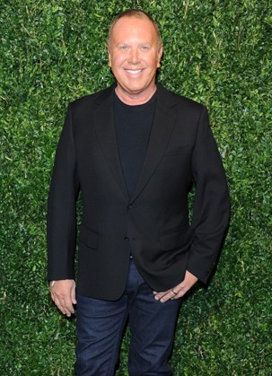 Michael Kors (Foto: Getty Images)