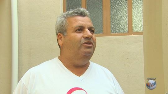 Vitor Elói, ex-prefeito de Santana da Vargem, é condenado a 15 anos de prisão