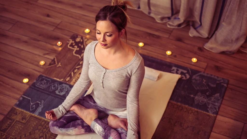 UFTM oferece prática conduzida de meditação on-line de graça a toda comunidade