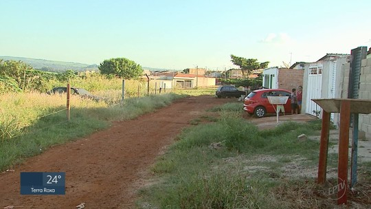 Mãe e filhos são presos suspeitos de usar ligação com facção para extorquir moradores em Serrana