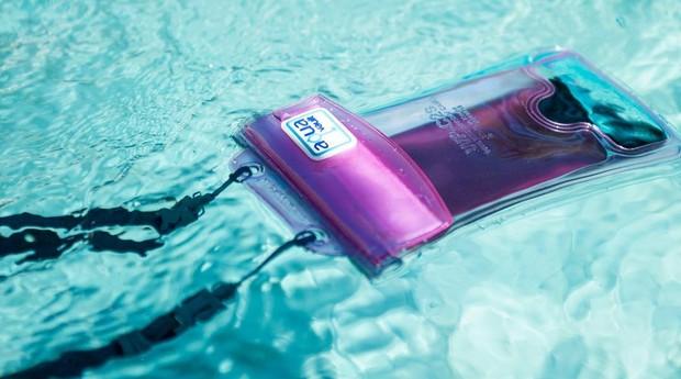 AquaVault3 (Foto: Divulgação)