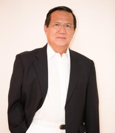 O pediatra e toxicologista Anthony Wong ressalta o papel das vacinas para evitar doenças graves e até fatais (Foto: Divulgação)