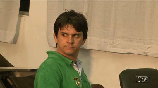 Prefeito é preso no sul do MA por suspeita de desvios de verbas